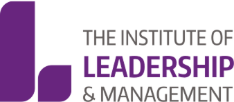The Institute of Leadership & Management