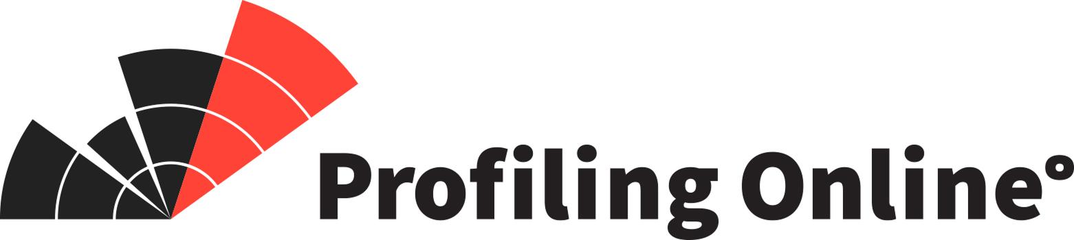 Profiling Online