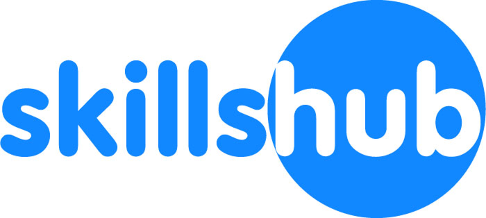 Skillshub