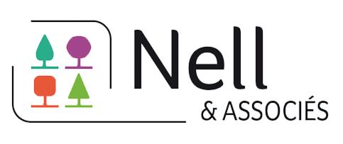 Nell&Associes