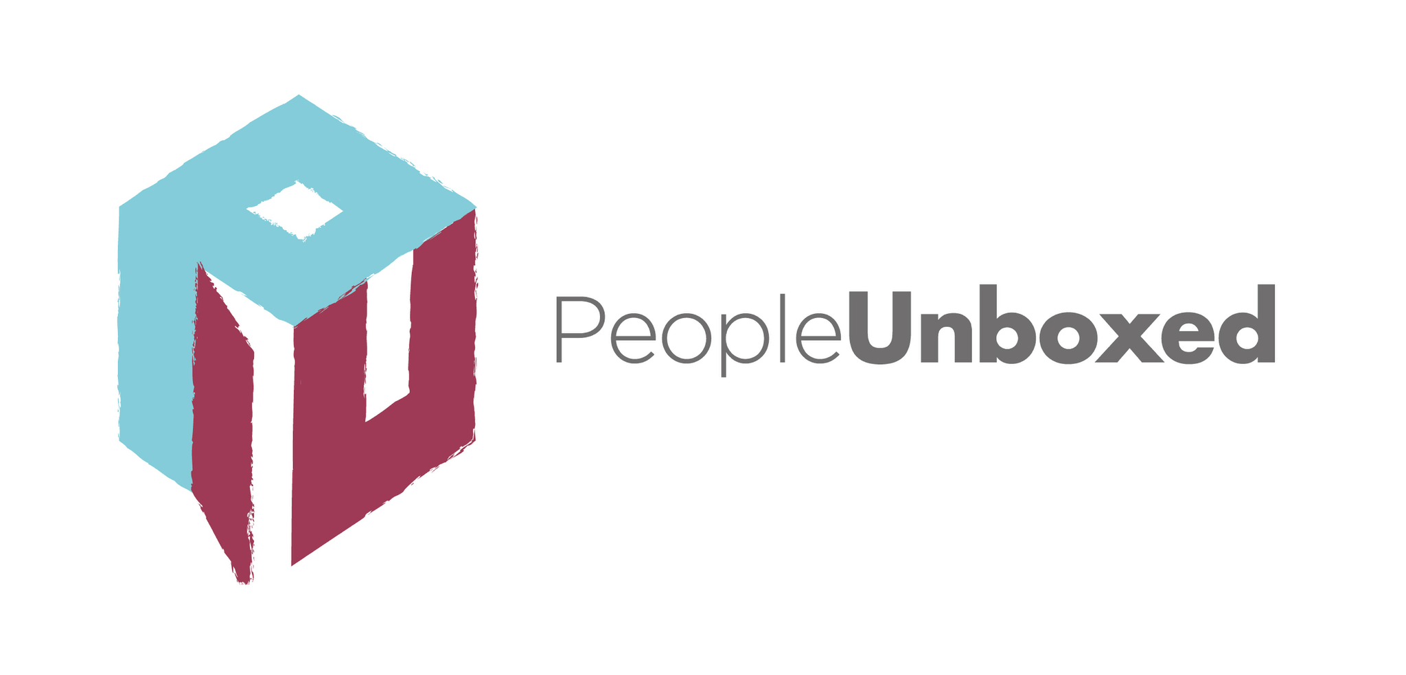 PeopleUnboxed Ltd