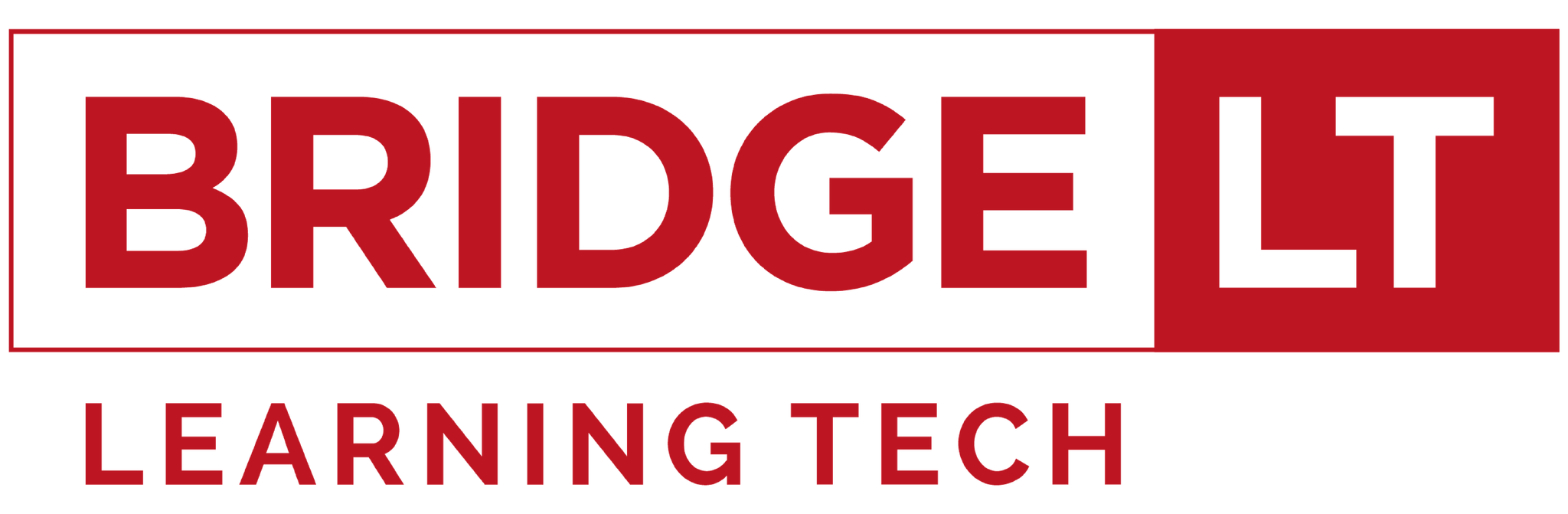 Bridge Learning Technologies