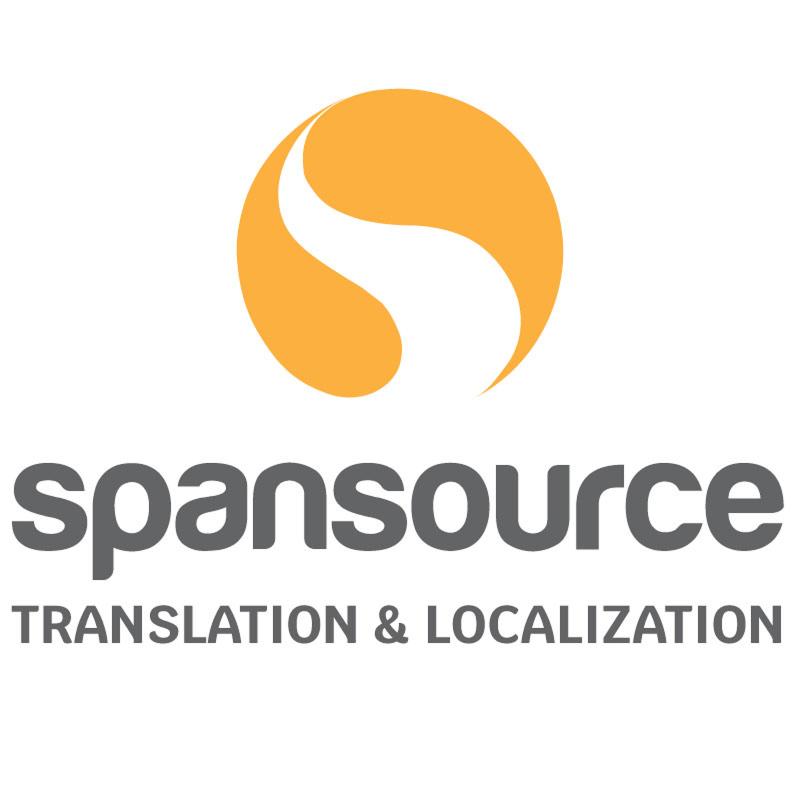 SpanSource