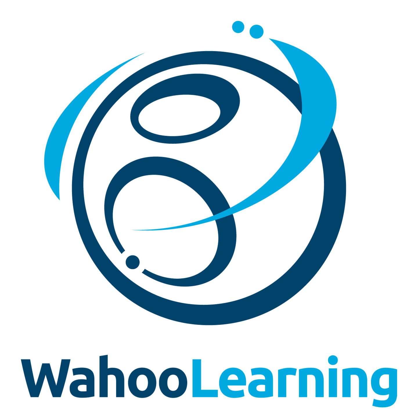 Wahoo Learning