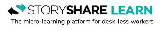 StoryShare