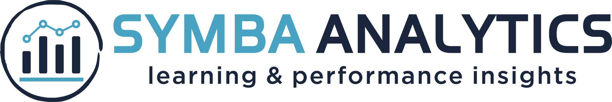Symba Analytics