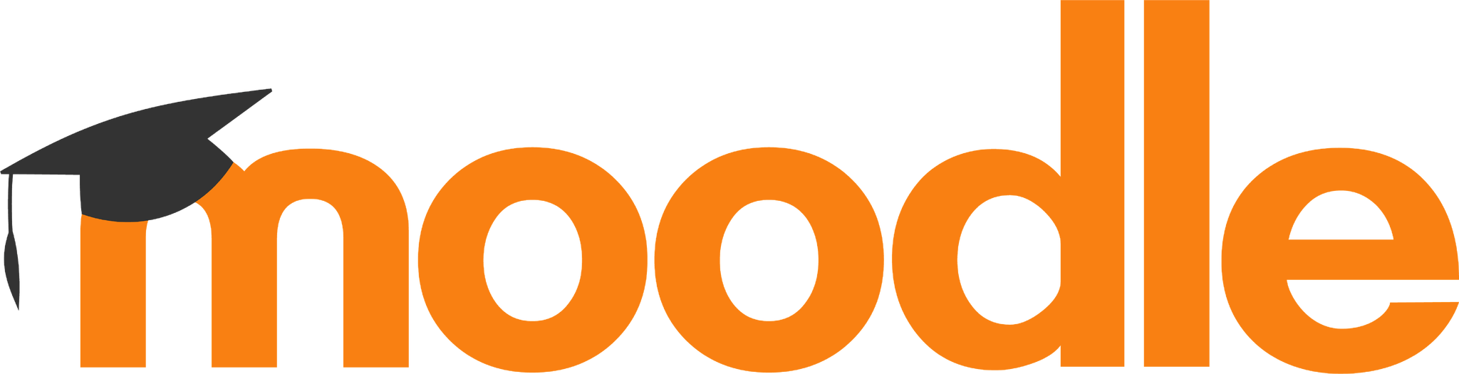 Moodle Pty Ltd