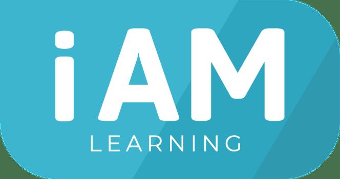 iAM Learning