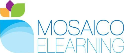 mosaico elearning