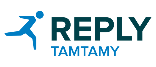 TamTamy Reply SRL