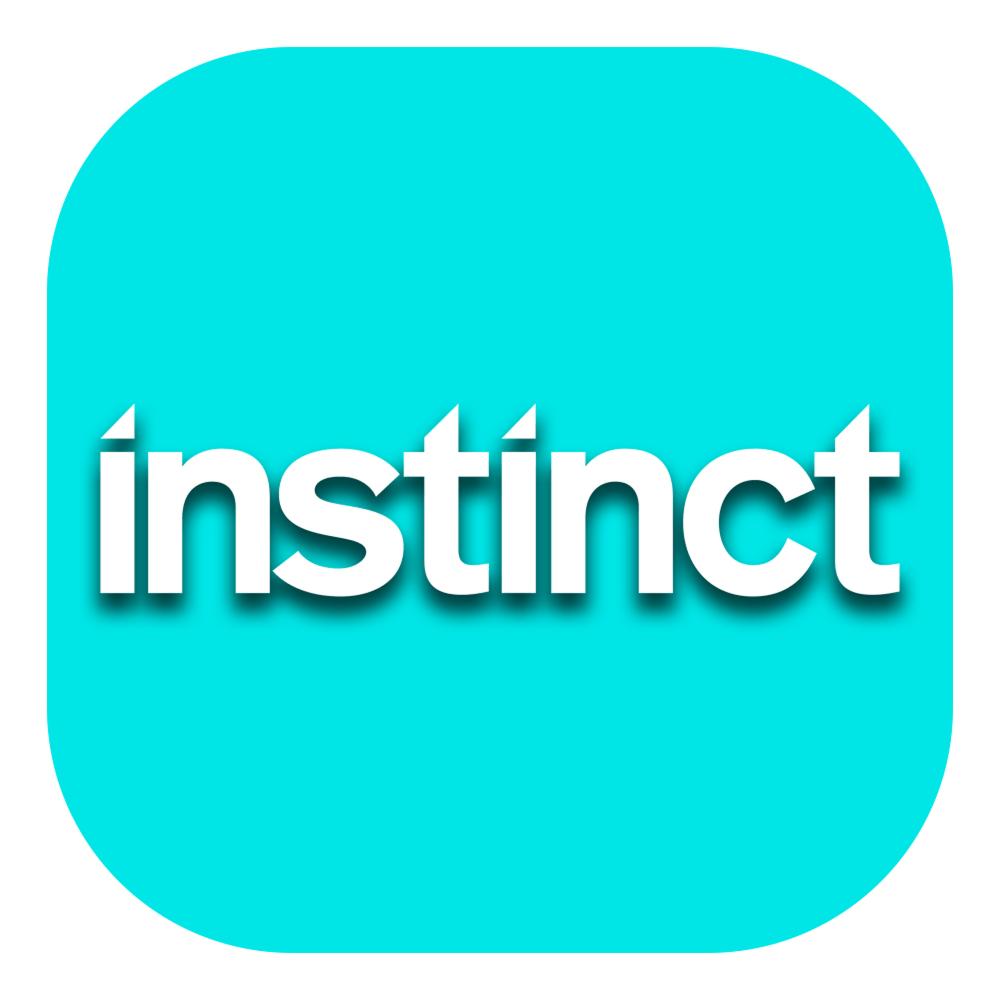 Instinct Digital Learning