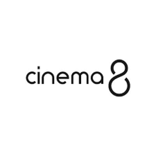 Cinema8.com