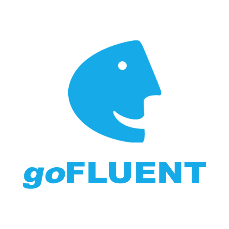 goFLUENT