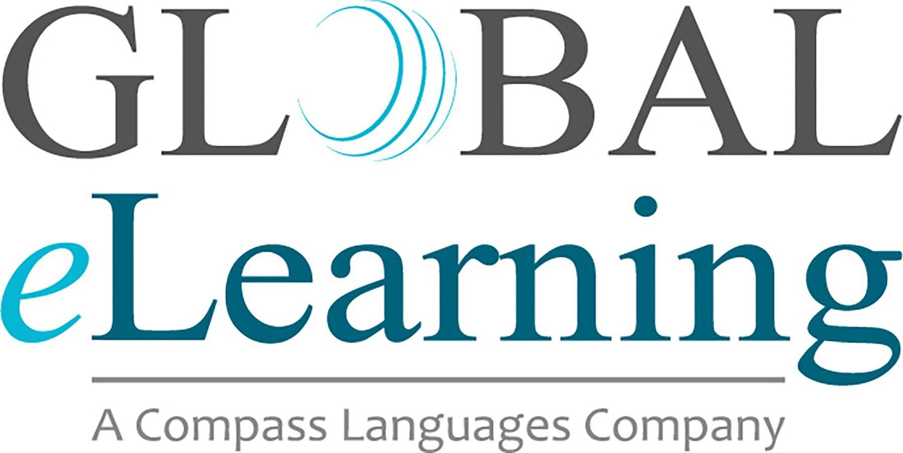 Global eLearning