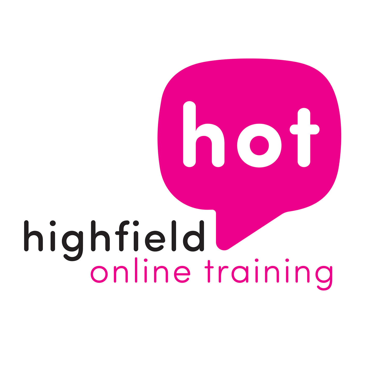 Highfield ELearning