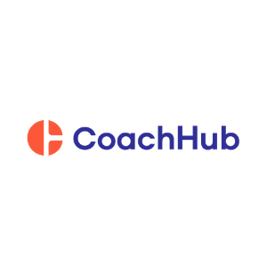CoachHub