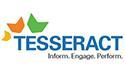 Tesserac