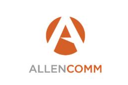 AllenComm-(2)