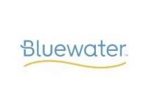 Bluewater-(2)