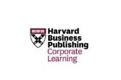 Harvard-(3)