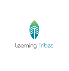 LearningTribes