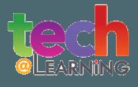 Tech @ Learning