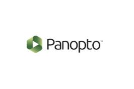 Panopto-(2)