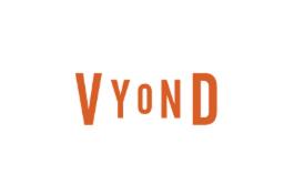 Vyond-(2)