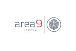 area9-(2)
