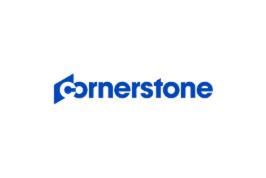 cornerstone-(2)