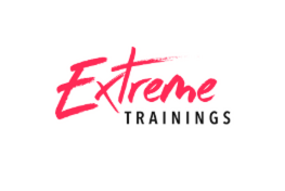 extreme-meetings-(3)