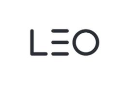 leo-(3)
