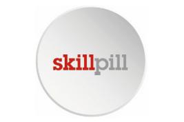skillpill-(2)