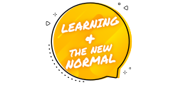 learning and the new normal