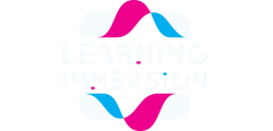learning immersion