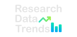 research data trends