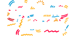 self-service-learning