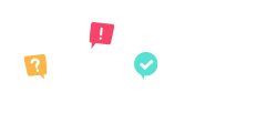 social and collaborative learning