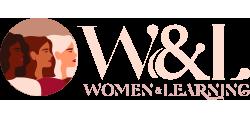 Women & Learning