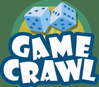 Game Crawl