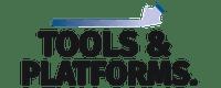 Tools & Platforms