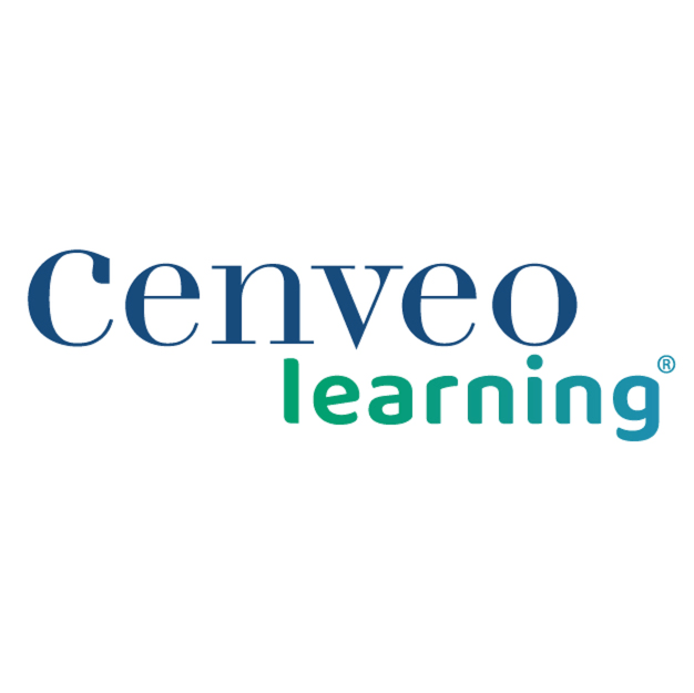 cenveo learning