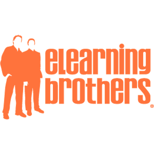 The eLearning Brothers