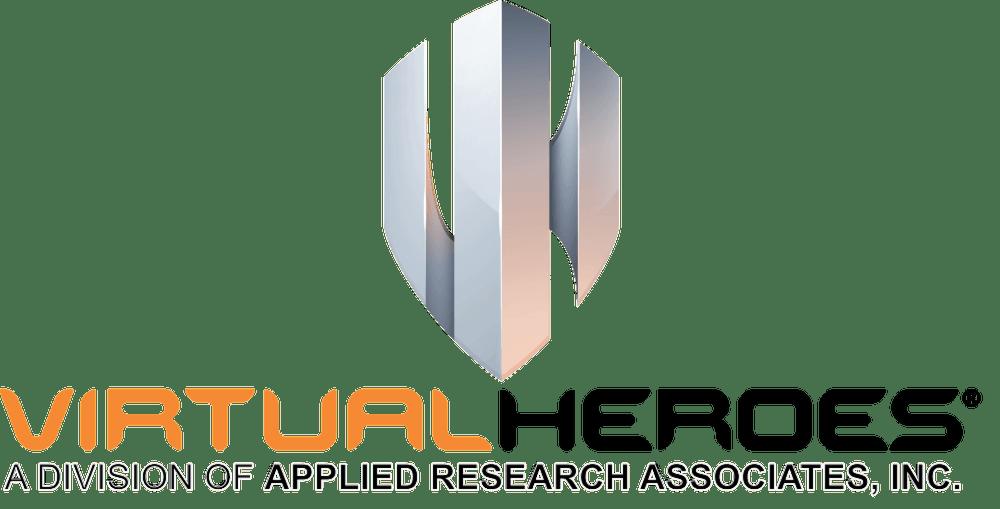 Virtual Heroes Division of ARA
