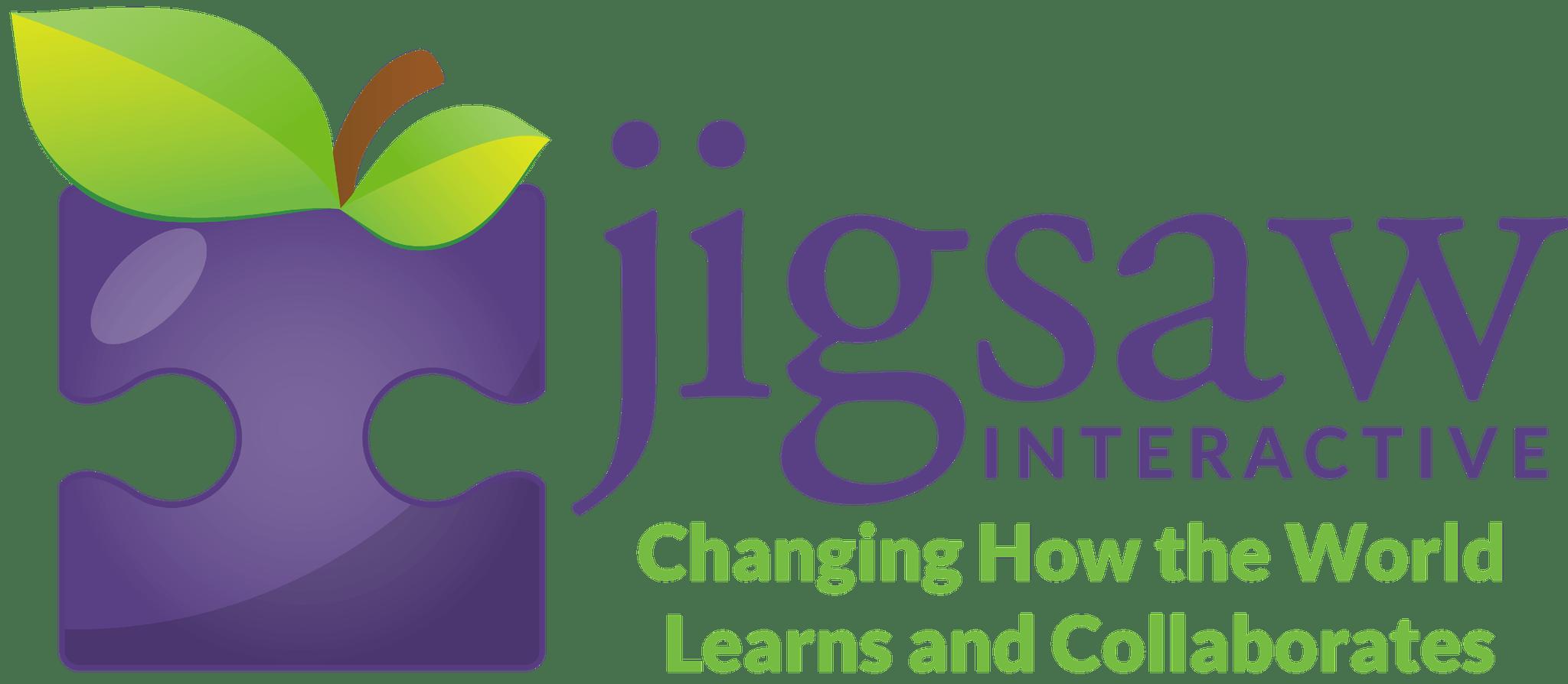 Jigsaw Interactive