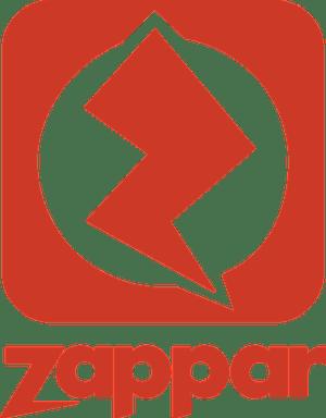Zappar