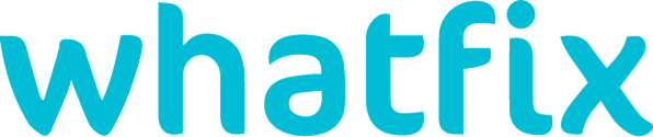 Quicko Technosoft Labs, Pvt. Ltd.