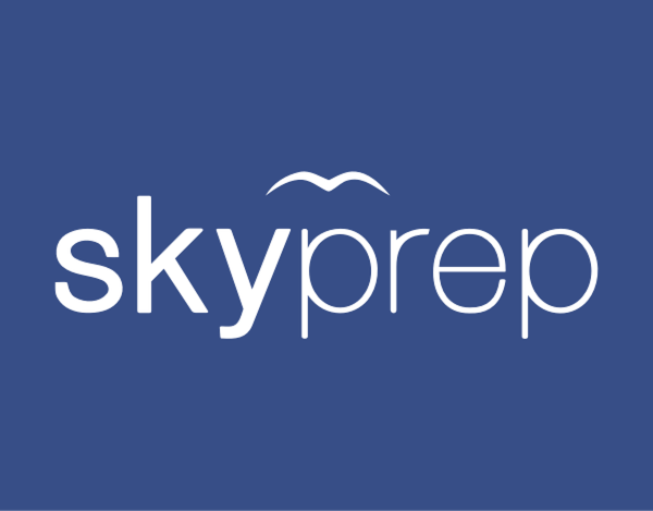 SkyPrep LMS