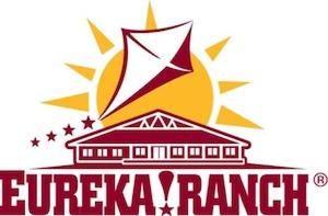 Eureka! Ranch International  Ltd.