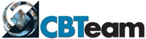CBTeam